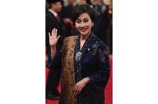 Profil Putri Wisnuwardani, Ratu Kosmetik yang Jadi Wantimpres Jokowi