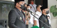 Pengamat Politik Puji Komitmen Bobby Nasution Berantas Pungli di Kota Medan