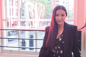 'Imut dan Nakal', Cerita Gadis-gadis Korban Asian Fetish Pria di Australia