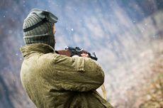 Kashmir Memanas, 2 Tentara India Tewas Disergap Terduga Pemberontak
