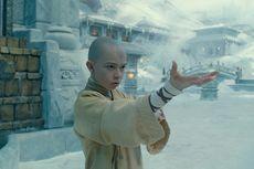 Sinopsis Film The Last Airbender, Aang yang Berjuang demi Keselarasan Bumi