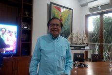 Pemadaman Listrik Bikin Rugi, Rizal Ramli Sebut Jokowi Pantas Marah
