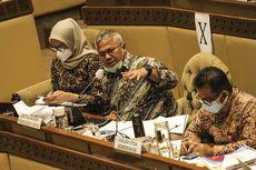 KPU Targetkan PKPU Pemungutan dan Penghitungan Suara Selesai Pekan Depan