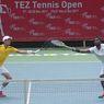 3 Hal Wajib bagi Petenis Indonesia di Piala Davis