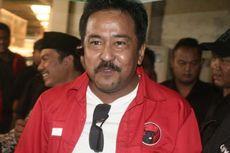 Rano Karno: Pengangguran di Banten Cukup Banyak