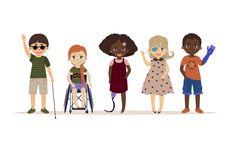 Komnas Perempuan: Orang dengan Disabilitas Punya Hak Politik yang Sama