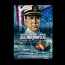 Sinopsis Film USS Indianapolis: Men of Courage, Kisah Nyata Awak Kapal Bertahan Hidup di Tengah Laut