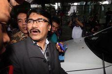 Adhyaksa Dault Heran Kemenpora Akan Dihapus di Pemerintahan Jokowi