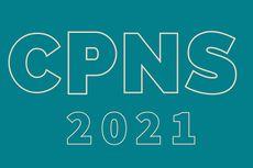 Update CPNS 2021: Jumlah Kuota, Syarat Umum, dan Alur Seleksinya