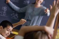 [KURASI KOMPASIANA] Pembelajaran Tatap Muka Tak Tergantikan | Alasan Anak Tidak Bertanggung Jawab | Pentingnya Taman Bermain