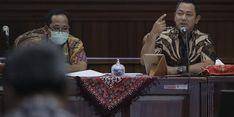 Longgarkan PKM, Pemkot Semarang Perketat Aturan Penggunaan Masker