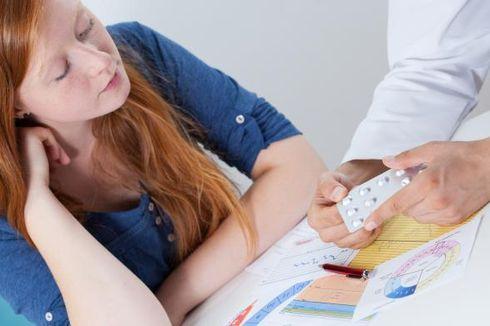 Dokter Kandungan yang Diduga Cabuli Remaja 15 Tahun Belum Jadi Tersangka