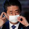 Jepang Siapkan Stimulus Sebesar Rp 16.000 Triliun, Buat Apa Saja?