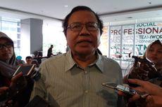 Rizal Ramli: Pembatasan Impor Tak Efektif Sembuhkan Neraca Perdagangan
