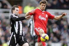 Bukan Real Madrid, Arsenal Jadi Impian Alonso Saat Dilepas Liverpool
