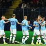 Link Live Streaming Sheffield Wednesday Vs Man City, Kickoff 02.45 WIB