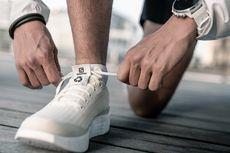 Salomon Ciptakan Sepatu Lari yang Bisa Didaur Ulang