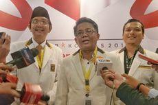 PKS Harap Presiden Terbitkan Perppu KPK, Ini Alasannya....