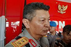 Pilkada Serentak, Polda Jateng Terapkan Maximum Security