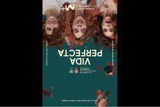 Sinopsis Perfect Life, di Balik Kehidupan yang Nampak Sempurna, Segera di HBO Max