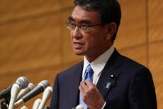 4 Calon Perdana Menteri Jepang, dari Selebtwit hingga