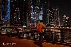 "4 Wisata ""Instagramable"" ala Dubai"