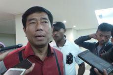 Lulung Minta Pemprov DKI Jakarta Klasifikasikan Lahan Negara dan Aset Pemerintah