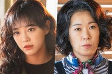 Kim Sejeong dan Yeom Hye Ran Hadapi Iblis di The Uncanny Counter