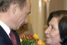 Goar Vartanyan, Mata-mata Legendaris Uni Soviet Meninggal di Usia 93 Tahun