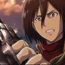 Attack on Titan Episode 73 Akhirnya Umumkan Tanggal Rilis Setelah Sempat Ditunda