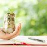 Reksa Dananya Dibekukan OJK, Ini Penjelasan Sinarmas Asset Management