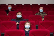 Bioskop Akan Dibuka Kembali, Politisi PAN: Tolong Pikirkan Masalah Kemanusiaan Dulu...