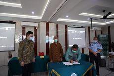 Begini Cara Tanoto Foundation Turunkan Prevalensi Stunting di Indonesia
