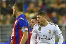 Diego Forlan Sebut Federico Valverde Bisa Ikuti Jejak Kapten Real Madrid