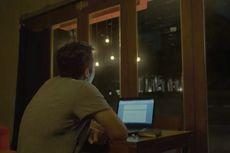 Bioskop Online Sajikan Film-film Indonesia yang Terkurasi dengan Baik
