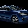 Honda Kenalkan City Bermesin Hybrid, Harga Mulai Rp 390 Jutaan