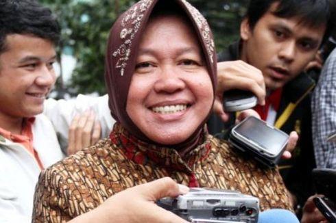 Cerita Buram Temuan Risma dari Balik Gemerlap Lokasi Prostitusi...