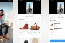 Mengenal Social Commerce, Fenomena Belanja lewat Media Sosial