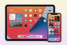 Apple Mulai Selipkan Iklan di iPhone dan iPad?