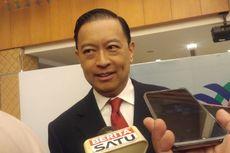 Deputi Bidang Promosi Dilantik, BKPM Dorong Promosi Investasi Digital
