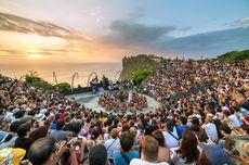 Pesona 11 Tempat Wisata di Bali yang Sudah Buka Kembali
