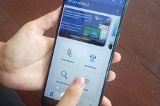 Cara Cek Berita Hoaks via Aplikasi BPOM Mobile