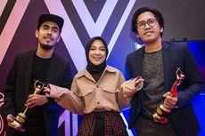 Lirik dan Chord Shalawat Laa Ila Ha Illallah Versi Sabyan feat. Alma SBY
