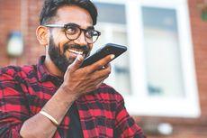 Fitur Voice Typing Ponsel Android dan iPhone Diadu, Siapa yang Unggul?