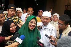 Sylvi Jelaskan Alasan Fahrurrozi Mau Jadi Gubernur Tandingan dari FPI