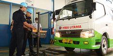 Ditjen Perhubungan Darat Dorong UPUBKB Terakreditasi Karena Jamin Kendaraan Berkeselamatan