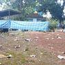 Kematian Takmir Masjid Ini Janggal, Kuburnya Dibongkar Lagi Polisi