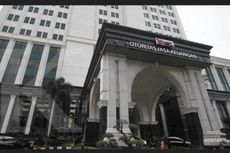 Kerja Sama Pengawasan Perbankan, OJK Teken MoU dengan CBRC