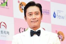 Lee Byung Hun Donasikan Rp 1,2 Miliar untuk Anak dari Keluarga Miskin di Tengah Pandemi