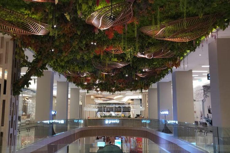 Pakuwon Mall Phase 4.